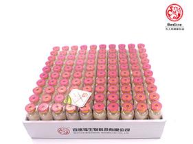 海参肽新品参骨复合活性短肽(100支装)