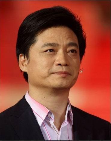 崔永元称因举报遭威胁 法律如何保护举报人安全?