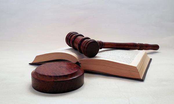 一文读懂当事人撤诉后 诉讼费/律师费能不能退