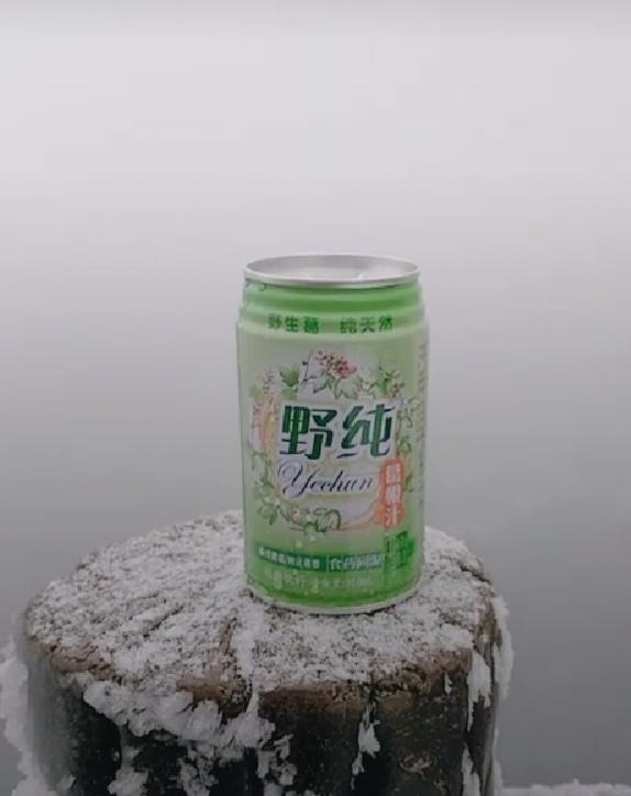 重庆植物饮料加盟