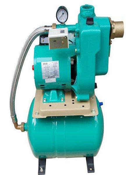 石家庄空气能热泵工程