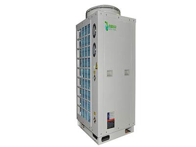 河南空气源热泵