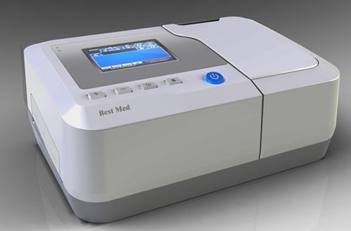 内科治疗信息处理设备