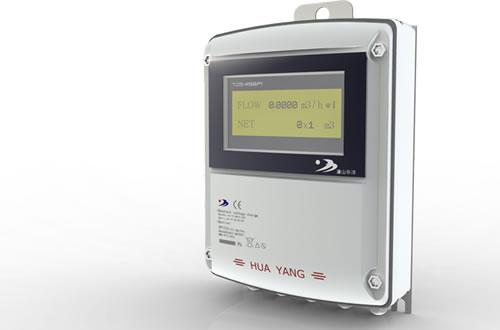 客户模具 监测设备