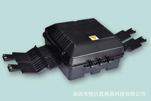 光纤通讯模具