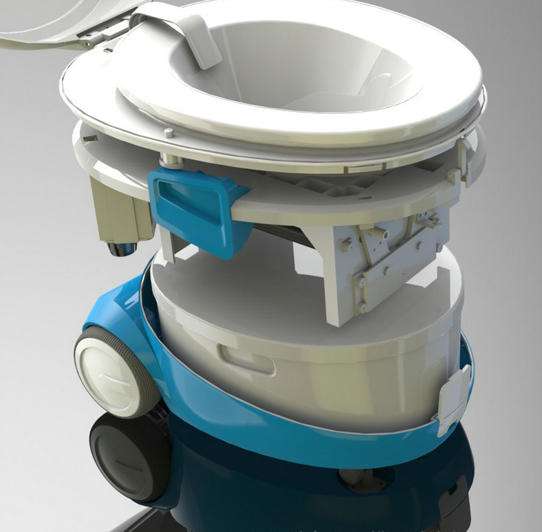 模加工厂家定制 塑料注塑模具设计与制造
