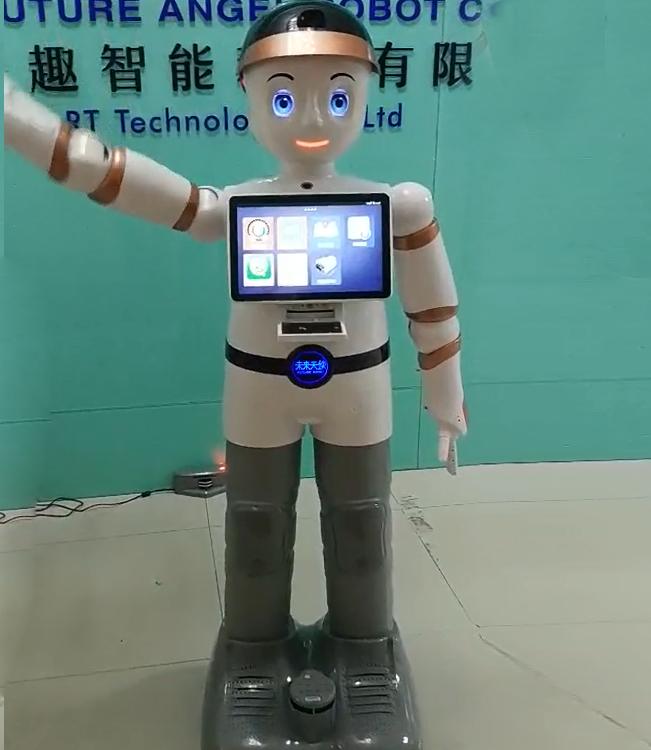 娣卞�冲��舵ā�峰��宸� �哄�ㄤ汉娉ㄥ�妯″�? title=