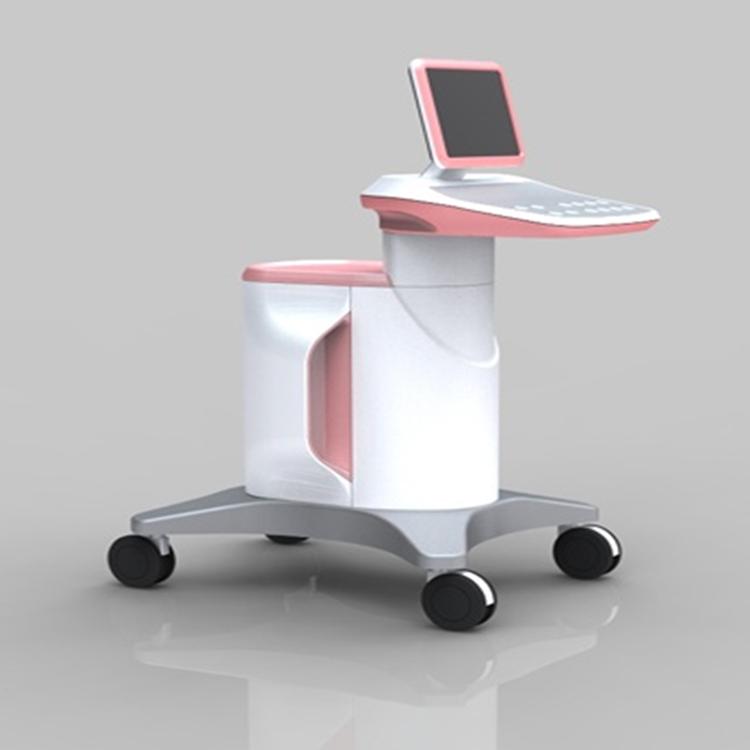新款注塑模具制造加工 医疗外壳模具