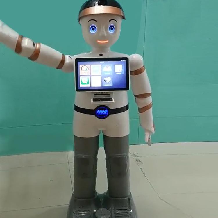 医疗模具 深圳塑胶模具加工医疗模具导诊机器人注塑模具