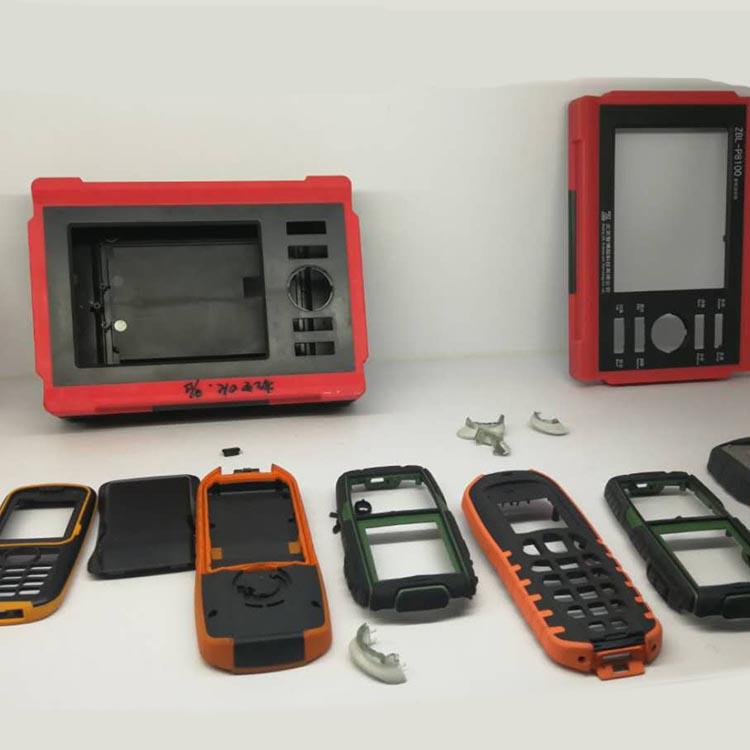 双色模具,深圳AG8AG亚游官网登录 模具精密模具,医学工业用品,模具加工