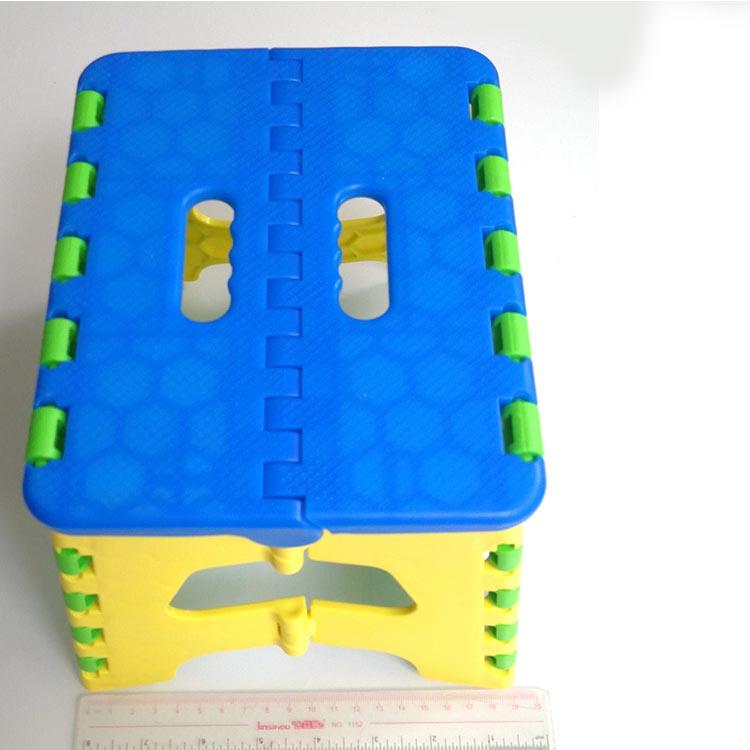 深圳注塑模具生产厂家 垂钓用品便携折叠凳子生产批发