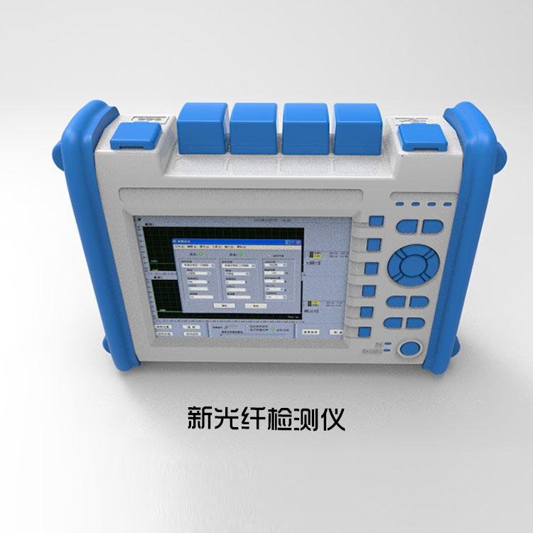 专业医用设备 精密模具加工厂