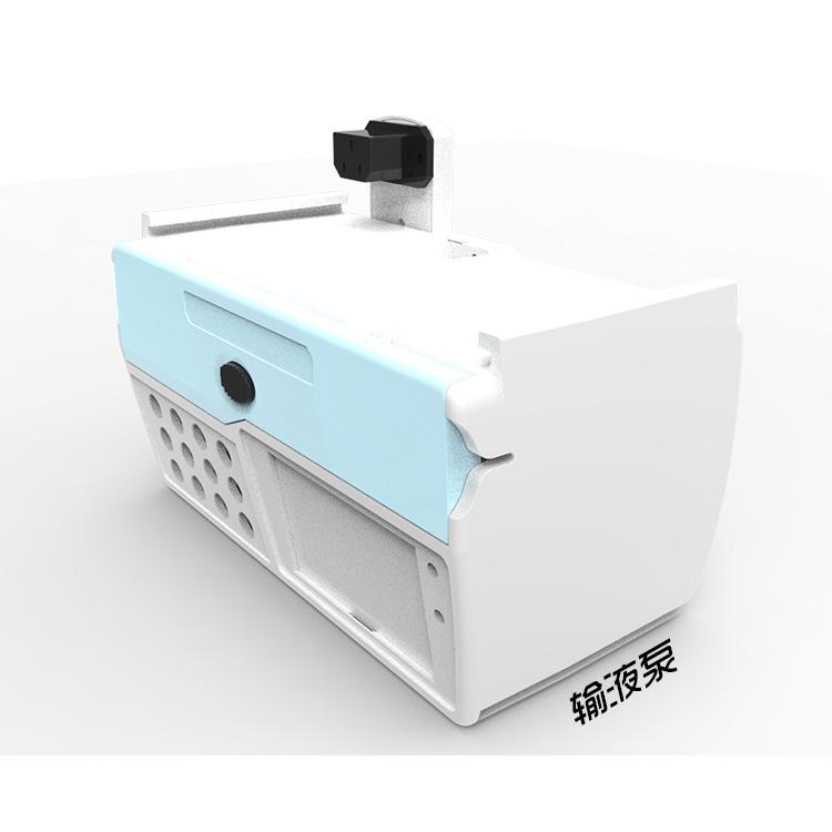 医用器材注塑厂 深圳专业医疗注塑加工厂