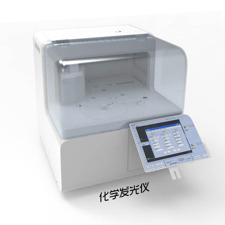 精密模具制造 深圳医学工业品设备模具