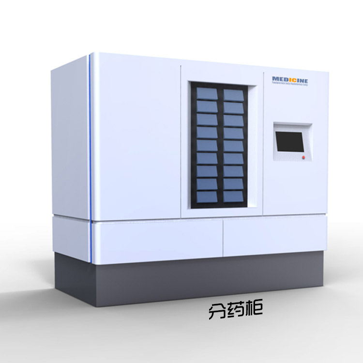 塑胶模具注塑加工生产厂家 大湾区深圳AG大秀在哪个平台直播医用设备模具精密注塑