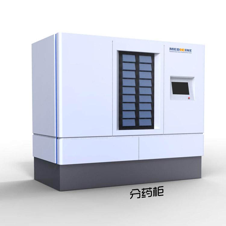 塑胶模具注塑加工生产厂家 大湾区深圳AG体育平台医用设备模具精密注塑