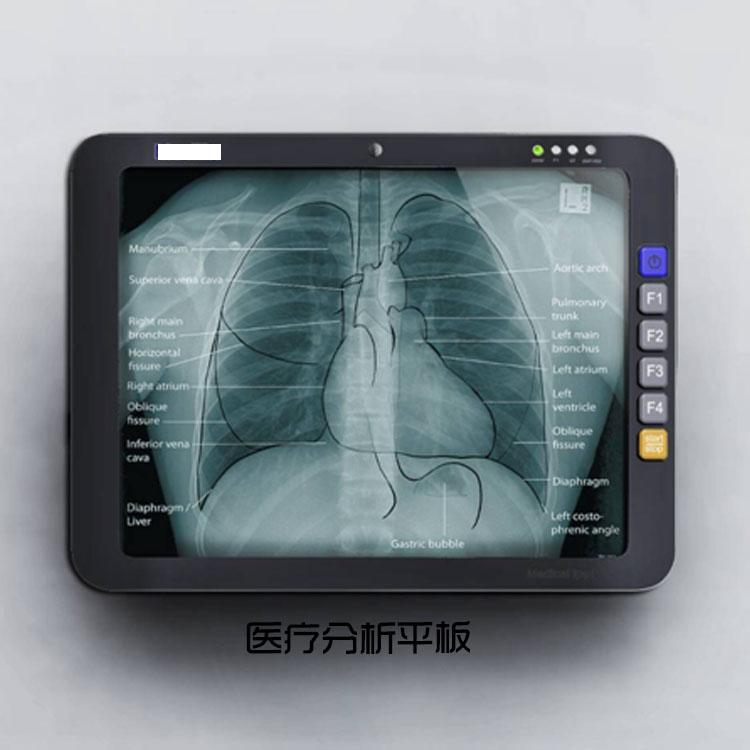 人工智能模具,深圳,人工智能,医疗产品模具加工厂