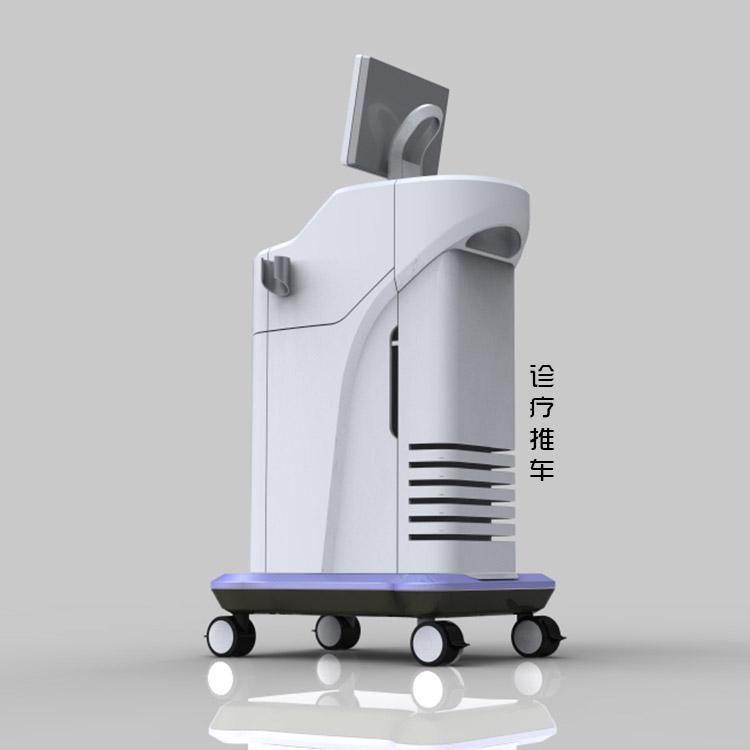 深圳塑料模具 医疗产品模具加工制造