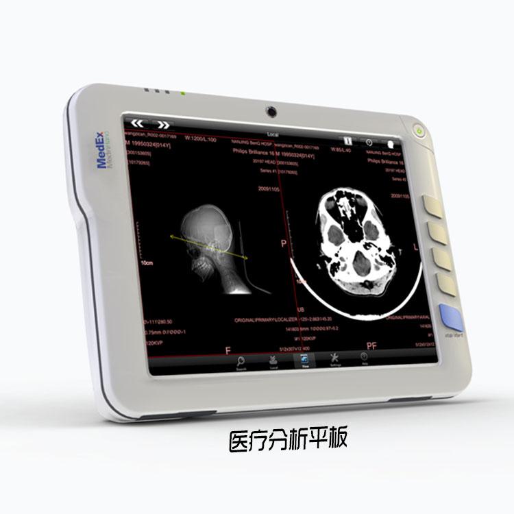 快速模具,深圳医用设备模具,塑料模具厂塑料制品模具