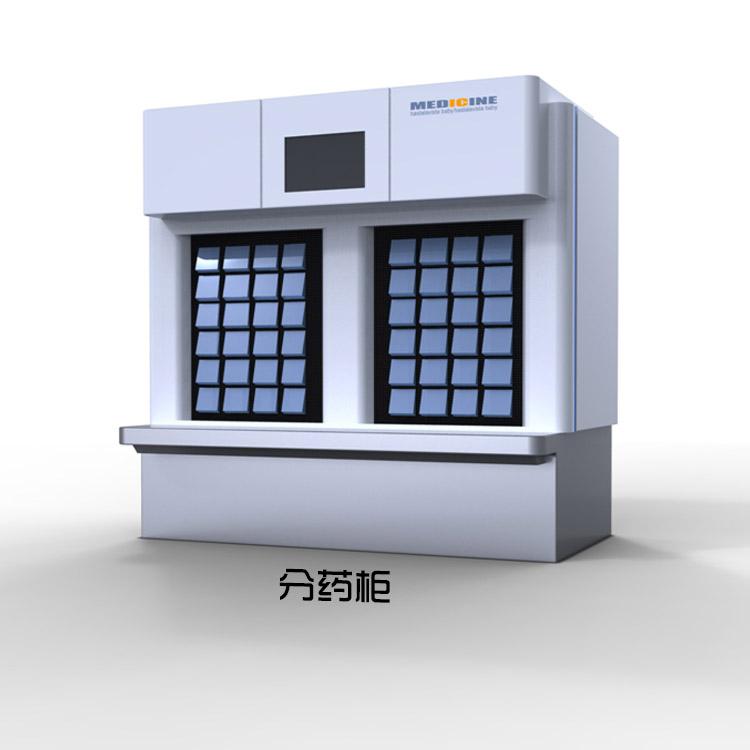塑料模具开模 深圳AG厅官网模具公司 医用设备模具