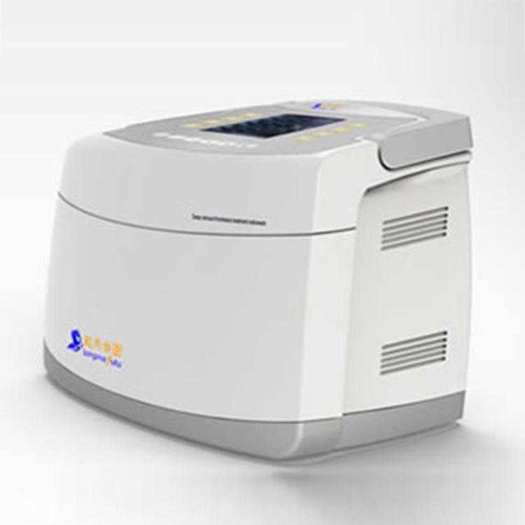 医疗器械生产厂家,深圳市AG大秀在哪个平台直播模具科技有限公司