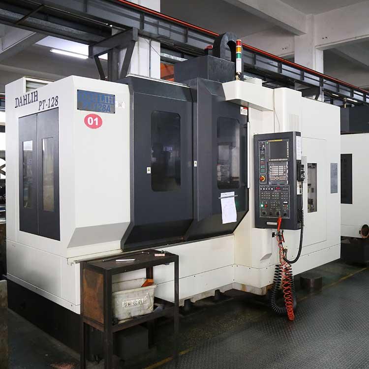 医疗模具制造厂家 深圳AG体育平台模具加工制造公司