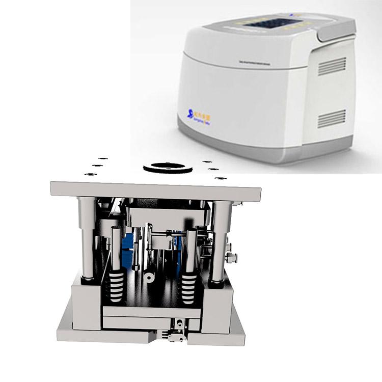 注塑加工 塑胶模具加工,深圳AG8AG亚游官网登录 医用模具生产加工