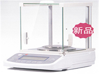 全自动分析天平BSA-120.4