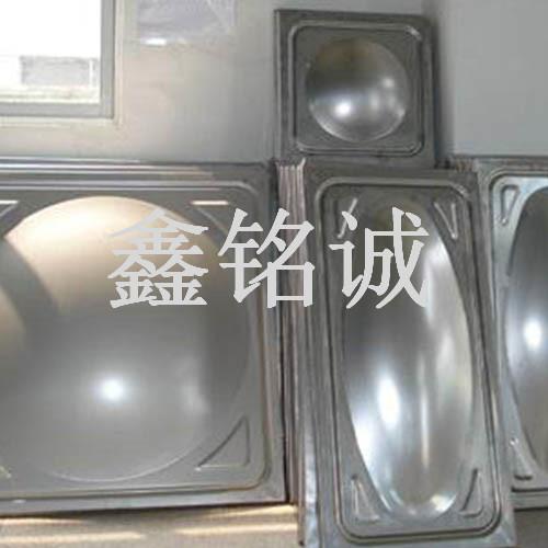 不锈钢模压板批发