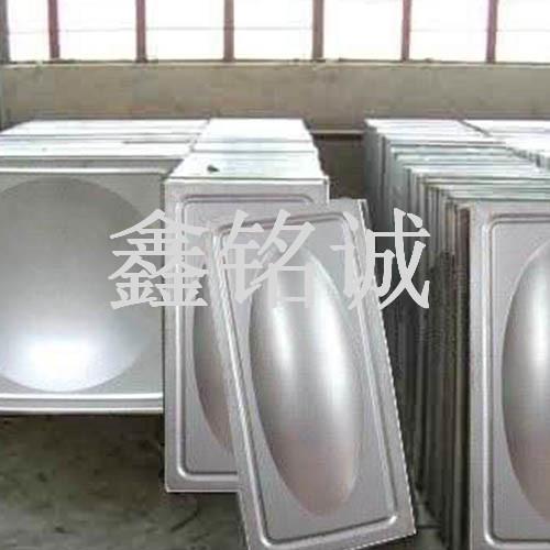 不锈钢模压板厂家