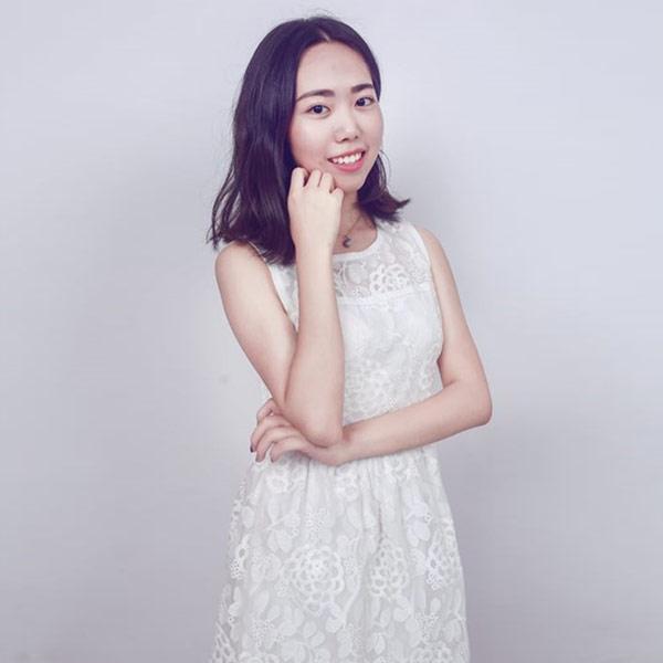 牟俊蓉老师
