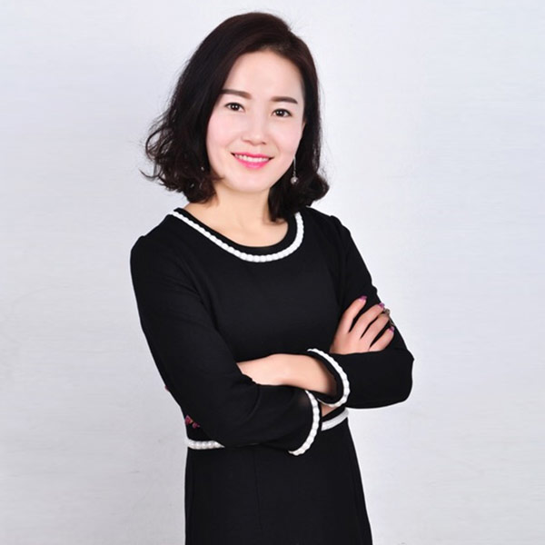 王莉丽老师