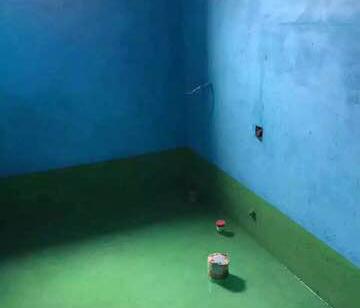 贵州防水工程