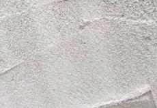 贵阳轻质抹灰石膏