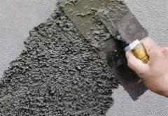 龙里轻质抹灰砂浆