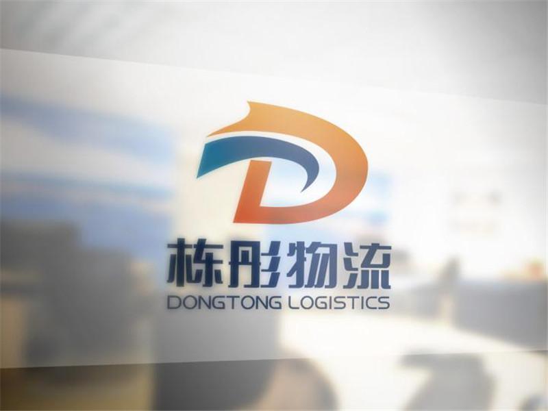 成都logo设计公司