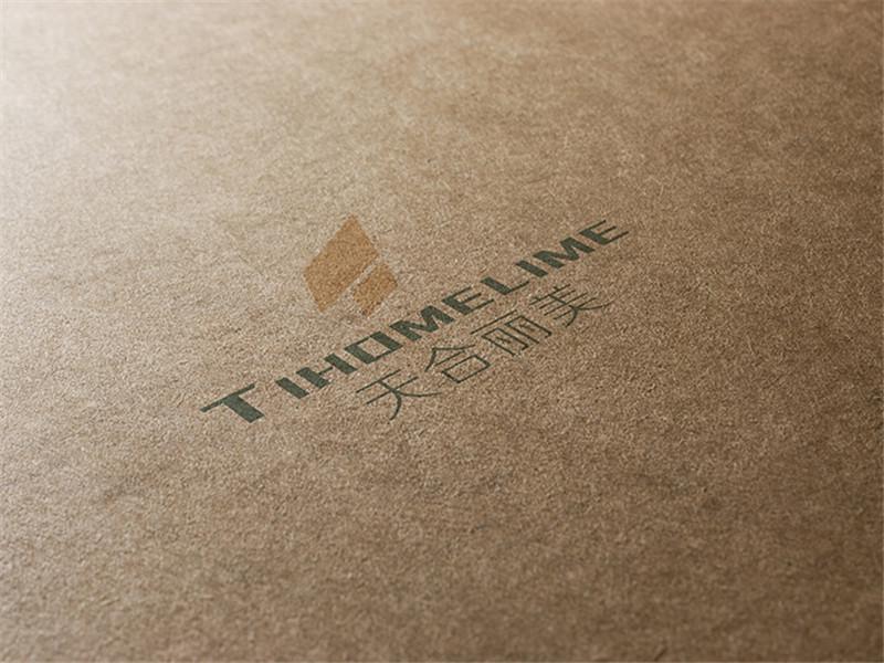 公司logo设计价格