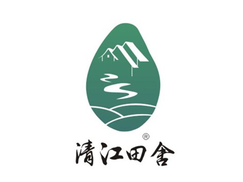 成都公司品牌logo设计