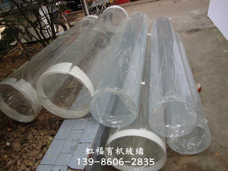 武汉亚克力有机玻璃
