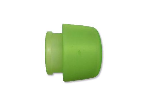 硅胶拆叠水杯