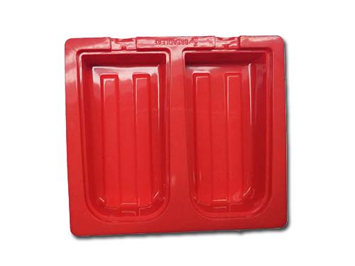硅胶厨具餐盘