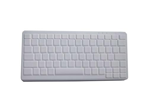 硅胶键盘罩