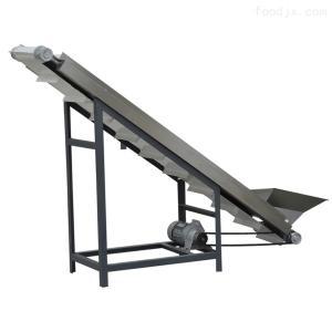 山东微波干燥机输送提升设备