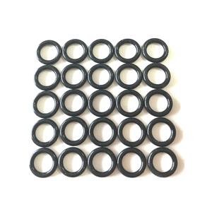 丁腈橡胶密封圈