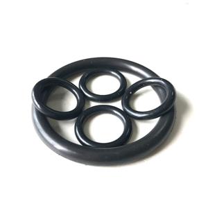氢化丁腈o型圈