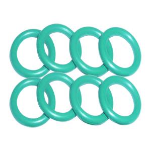 橡胶硅胶圈