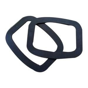 耐酸三元乙丙橡胶垫