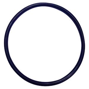 天然橡膠圈