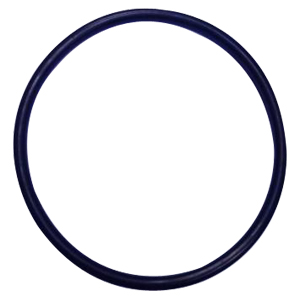 天然橡胶圈