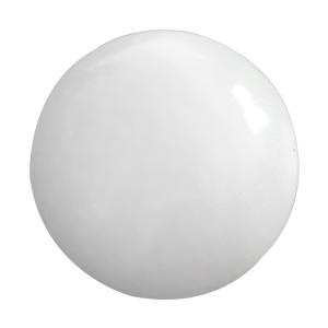 硅胶空心球